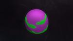 9-01 Argomon's Digi-Egg