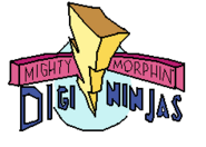 MMDN Logo