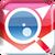 Gatchmon icon