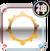 Rebootmon icon