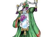 AncientWisemon