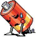 Batterymon vg.jpg