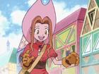 Mimi avatar
