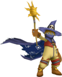 Wizardmon da