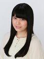 Amane Makino.jpg