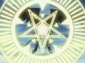 Beelzemon Satan Symbol.png