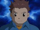 Junpei avatar