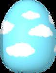 Pichimon's Digi-Egg dwno