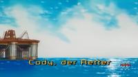 Adventure 02 - 16 - Deutsch