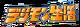 Digimonlife logo
