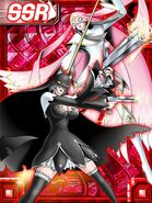 Sistermon blanc awaken and Sistermon noir awaken ex collectors card2