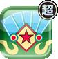 Tarotmon icon