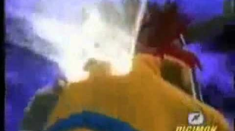 Todas Las Digievoluciones De Agumon.mp4.mp4