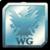 50px-Windguardians emblem