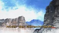 Adventure 02 - 12 - Deutsch