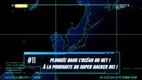 Appli Monsters - 11 - Französisch