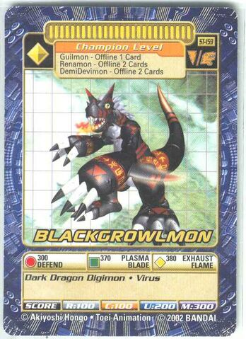 File:BlackGrowlmon St-159 (DB).jpg