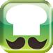 Cookmon icon