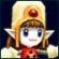 Digi-Elf 02.jpeg