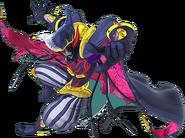 Fakemon (Vue Complète)