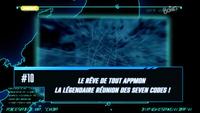 Appli Monsters - 10 - Französisch