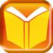 Bookmon icon