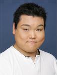 Ryo Sugisaki