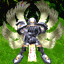 Seraphimon 070 (DDCB)