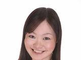 Yoko Komuro