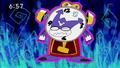 DigimonIntroductionCorner-Gumdramon 3.png