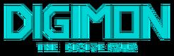 Digiversum New Logo TP