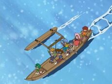 List of Digimon Adventure episodes 41