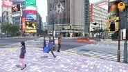 Map Shibuya 1490009138