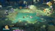 Captura6 Digimon Survive