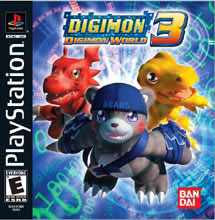 digimon world dusk rom