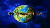 Frontier - 28 - Deutsch