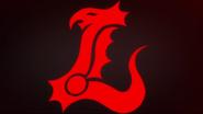 Léviathan (Logo)