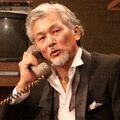 Masahiko Tanaka.jpg