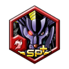 MetalGarurumon 5-655 I (DCr)