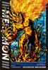 Meramon 1-091 (DJ)