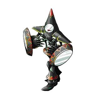 BlackMercurymon