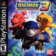 Digimon-world-3-ntsc-front--1-