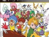 Digimon Adventure (PSP)