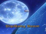 Digi-Baby-Boom