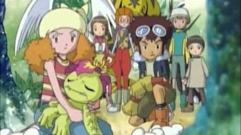 Digimon 02 capitulo 25 (español latino)