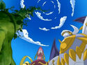 List of Digimon Frontier episodes 41