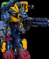 MetalGarurumon X dl.png