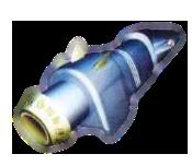 Positron-Laser