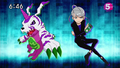 Ryouma and Psychemon.png