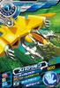 Sparrowmon D4-15 (SDT)